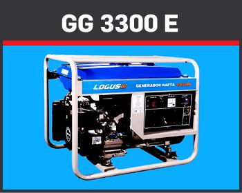 19- LOGUS- Potencia Max 3000 Watts